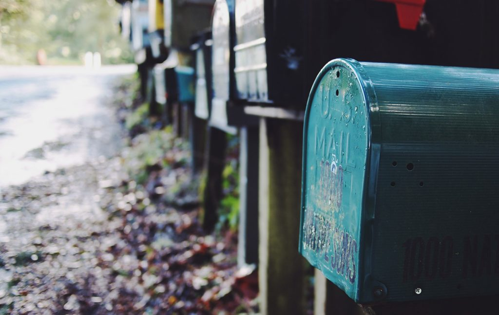 mailbox-595854_1920